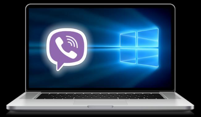 Sinhronizatsiya-Viber-dlya-Windows-s-prilozheniem-messendzhera-dlya-Android-ili-iOS.png