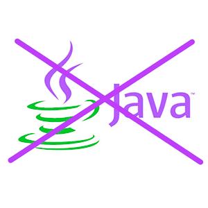 Java-viber.png