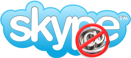 kak-zaregistrirovatsya-v-skype-bez-elektronnoj-pochty-2.jpg