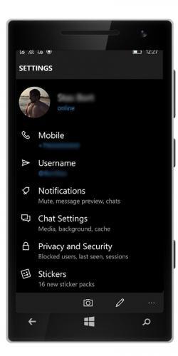 telegram-dlya-lumia-2.jpg