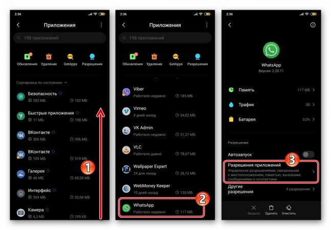 whatsapp-dlya-android-v-spiske-installirovannyh-na-devajse-programm-razresheniya-prilozhenij.png