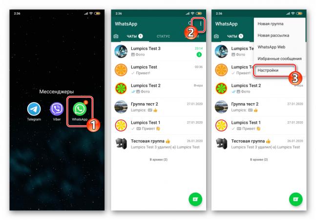 whatsapp-dlya-android-zapusk-messendzhera-perehod-v-ego-nastrojki-iz-glavnogo-menyu.png