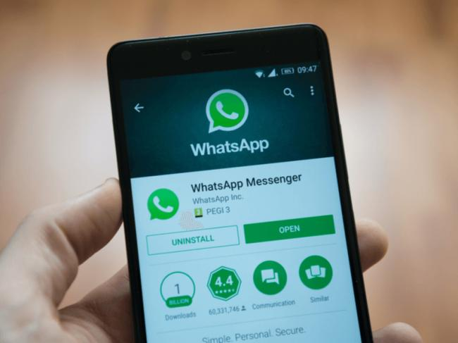 whatsapp-konsultaciya.png