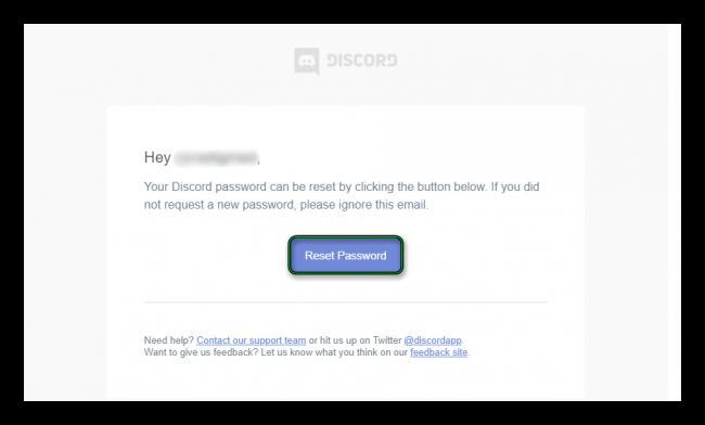 Knopka-Reset-Password-v-pisme-Discord.png