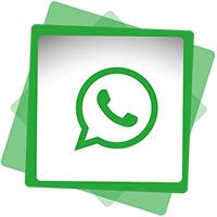 skachat-i-ustanovit-whatsapp-knopochnyj-telefon.png