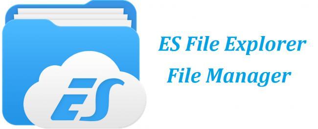 es-file-explorer-splash.png