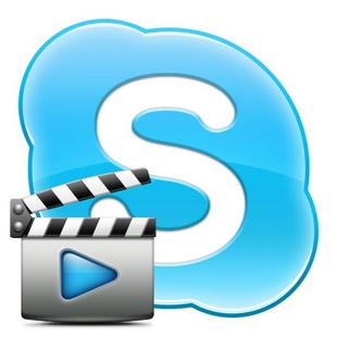 1320833598_skype.jpg