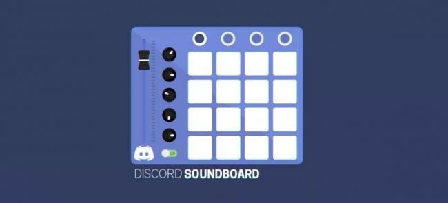 soundboard-diskord4.jpg