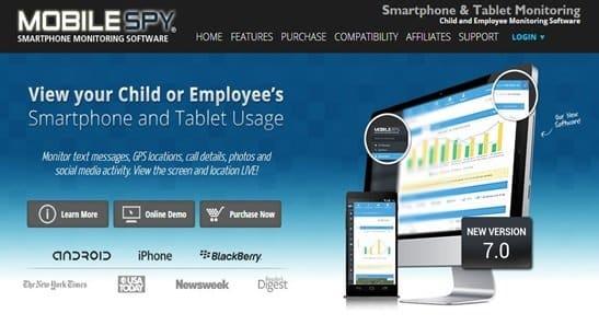 mobile-spy.jpg