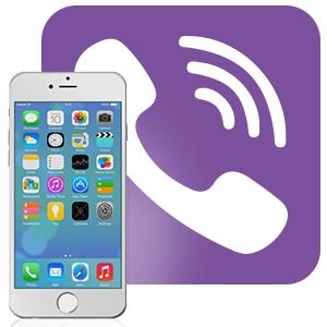 skachat-viber-dlya-iphone.png