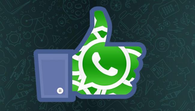 facebook-whatsapp11.jpg