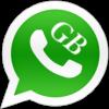 1528234654_gb-whatsapp.png