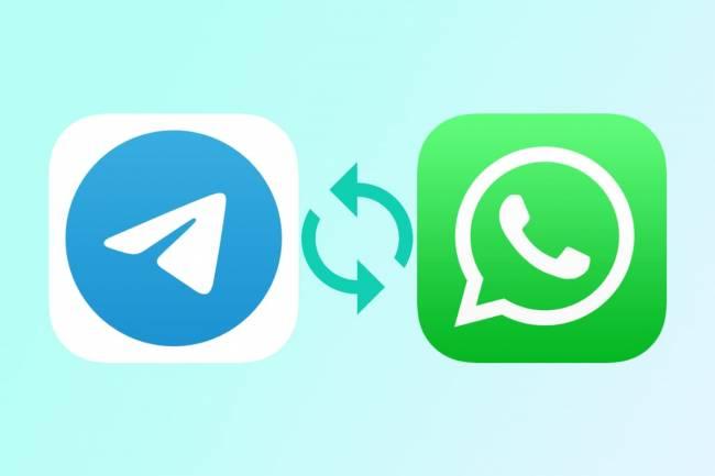 telegramwhatsappimport2.jpg