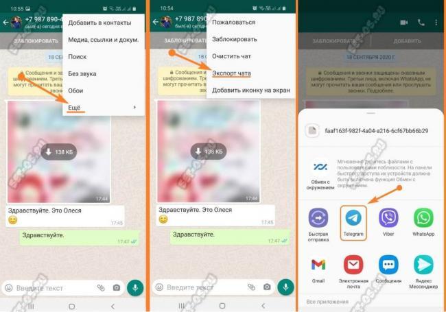 whatsapp-export-telegram-1-1024x718.jpg