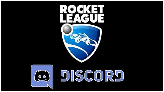 rocket-league-v-discord.jpg