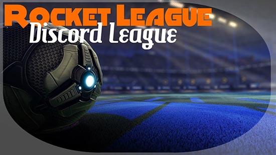 rocket-league-v-discord1.jpg
