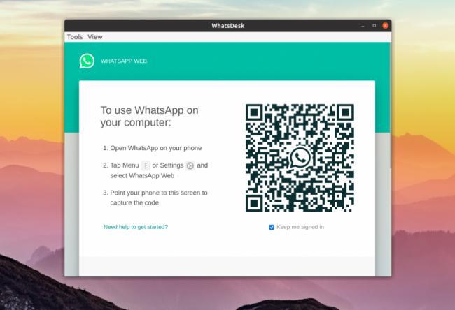 whatsapp1-843x576.png