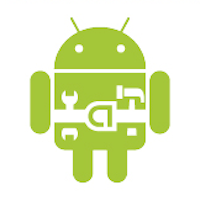 Android-Developers-Thumb.png