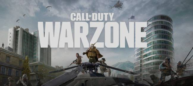 call-of-duty-warzone-discord-1.jpg