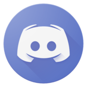 5549-discord-chat-for-gamers.png