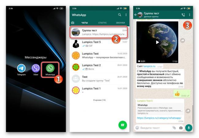 whatsapp-dlya-android-peresylka-soobshhenij-perehod-v-chat-istochnik-informaczii-.png
