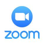 zoom-1-150x150.jpg