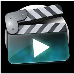 video-v-viber.png