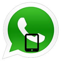 whatsapp-dlya-plansheta.png