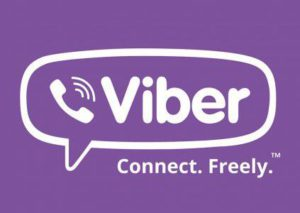 viber-300x213.jpg