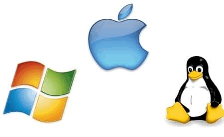 Windows-Mac-i-Linux.png