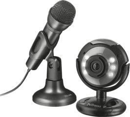 Mikrofon-i-veb-kamera.png