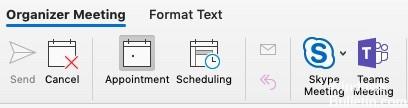 Schedule-an-online-meeting-using-Outlook.jpg