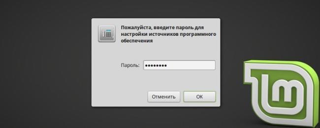 Install_Telegram_On_Linux_Mint_18_2_3.jpg