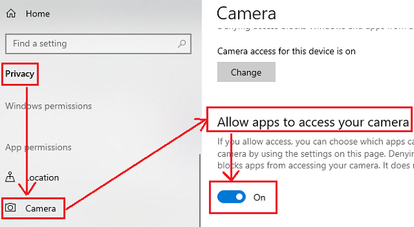 Allow-apps-to-access-the-camera.png