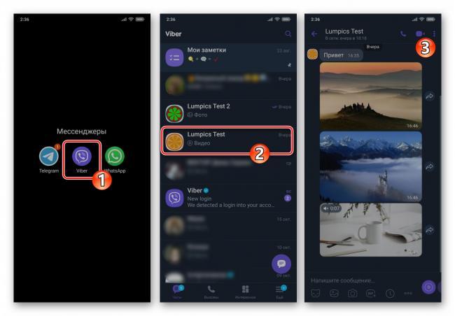 viber-dlya-android-zapusk-perehod-v-chat-s-foto-ili-video-dlya-otpravki-po-elektronnoj-pochte.png