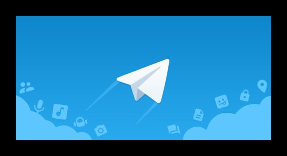 Kartinka-Telegram.png
