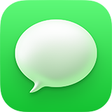 macos-big-sur-messages-app-icon.png