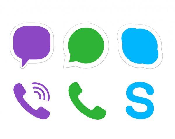 depositphotos_77550630-stock-illustration-instant-messager-icons.jpg