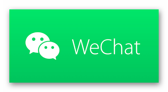 Kartinka-WeChat.png