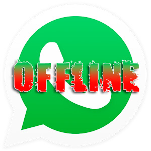 whatsapp-offline.jpg
