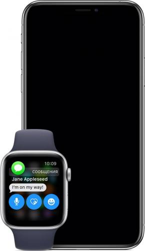 ios13-iphone-11pro-watchos6-series5-notification-on-watch.jpg