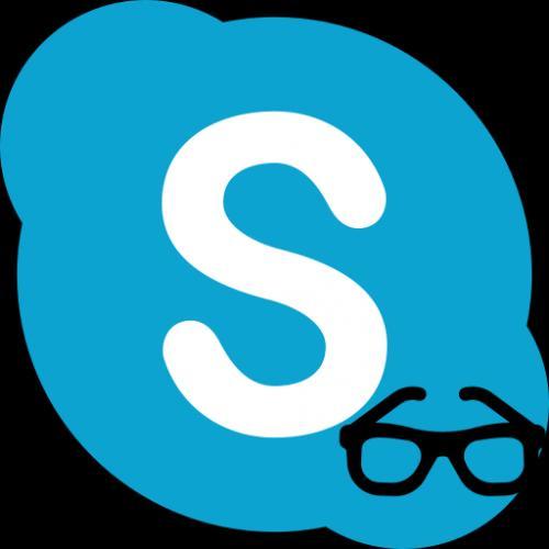 Ne-vidno-sobesednika-v-Skype.png