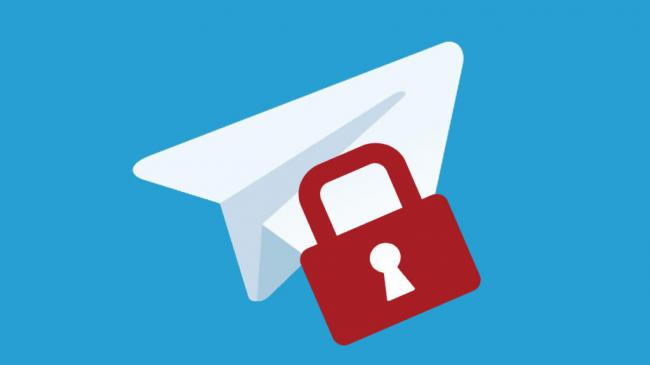 blokirovka-telegram-1024x576-1024x576.jpg