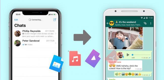 transfer-whatsapp-iphone-android.jpg
