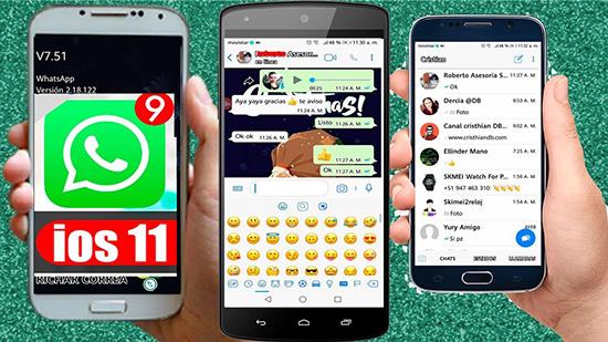 skachat-vatsap-na-android-kak-na-ajfone.jpg