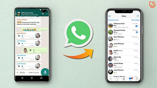 skachat-vatsap-na-android-kak-na-ajfone1.jpg