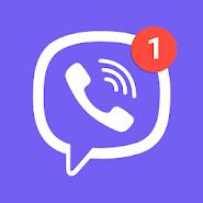 viber-messenger---messages-group-chats-amp-calls.png
