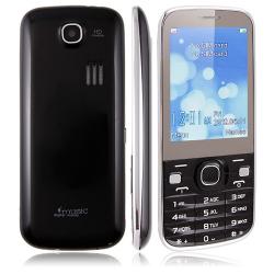 Samsung-W2014.png