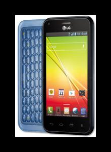 LG-Optimus-F3Q.png