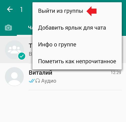 kak-vyjti-iz-gruppy-v-votsap-na-telefone3.png